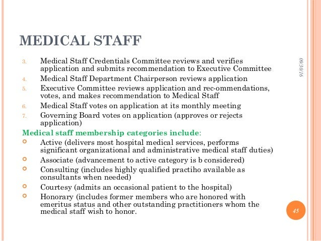 essentials of health information management essay Florida a&m university school of allied health sciences division of health informatics and information management dear prospective applicant, enclosed you will find information concerning the health informatics and information management.