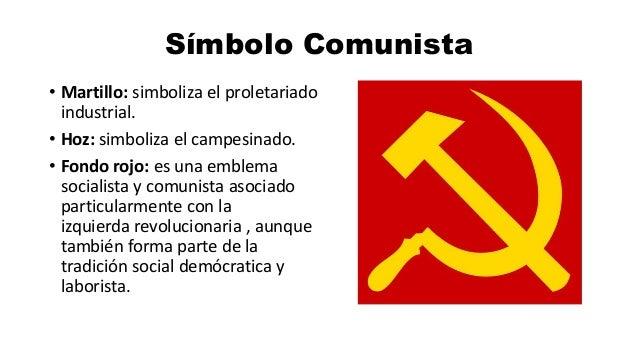 Dos extremos Himnos-y-smbolos-comunistas-y-nazis-2-638