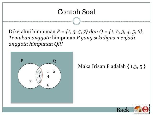 Contoh Soal Diagram Lingkaran Smp Wiring Diagrams For Dummies