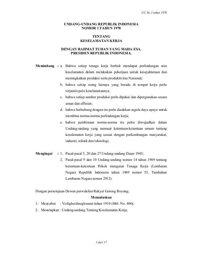 Image Result For Undang Undang Tenaga Kerja