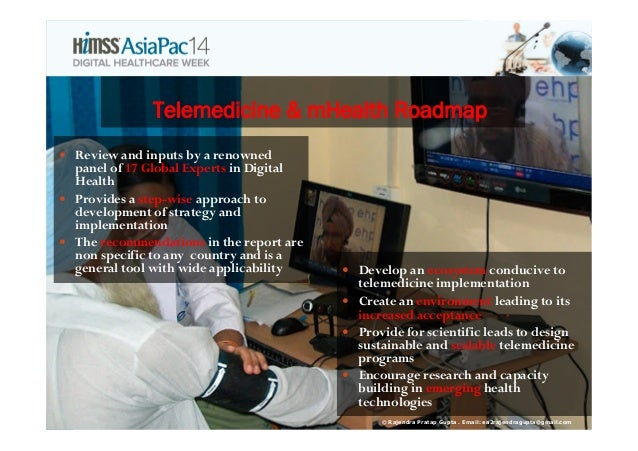 design and implementation of a telemedicine Assist in the implementation of telemedicine in cor-rections, the appendixes contain tools useful for  description and design of the demonstration the jpsg wanted the project to objectively assess the effectiveness of telemedicine in a prison envi-  implementing telemedicine in correctional facilities.