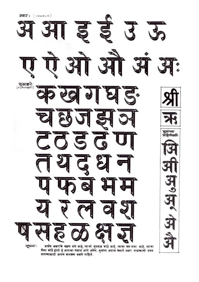 letters alphabet pdf 2055