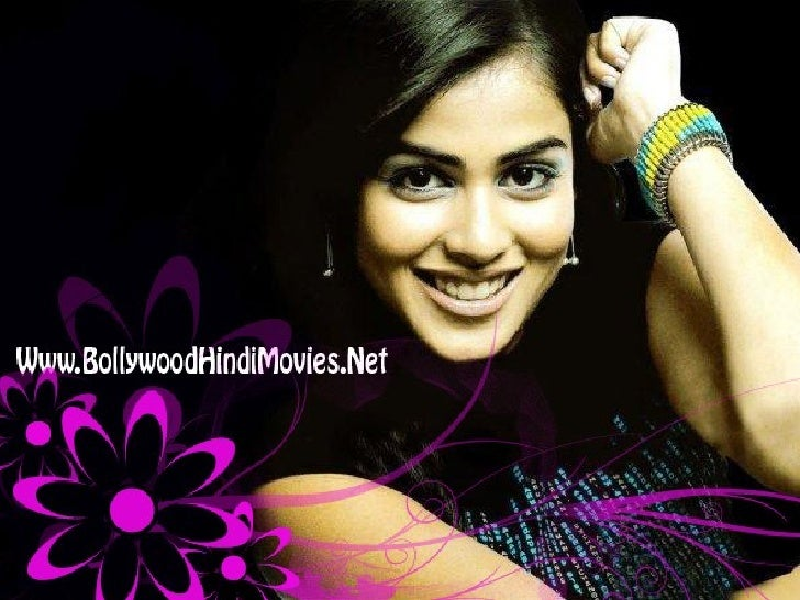Bollywood Movies Songs Free Download
