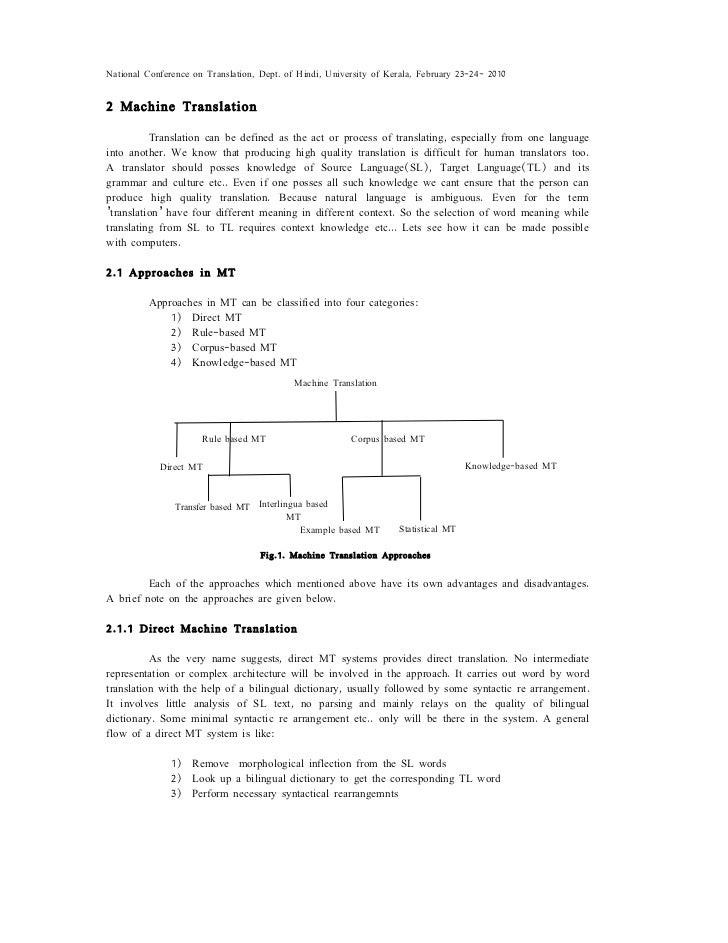 What is data flow diagram meaning in hindi electrical wiring a tutorial on machine translation rh slideshare net data flow diagram definition in hindi ccuart Images
