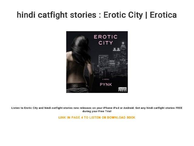 sexstellungen anal catfight geschichten