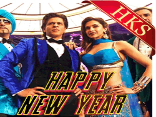 hindi karaoke india waale song lyrics happy new year 2014 i