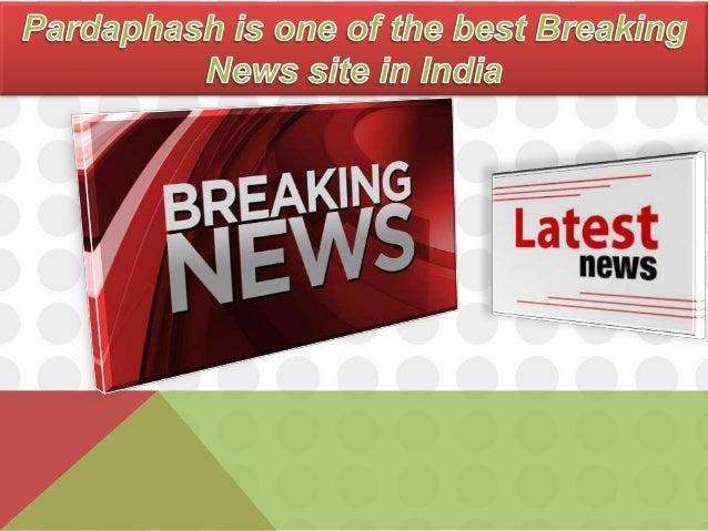 Bollywood breaking news | Latest Bollywood News - YouTube