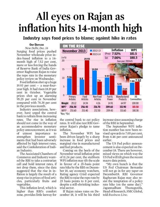Hindu 17.12.2013