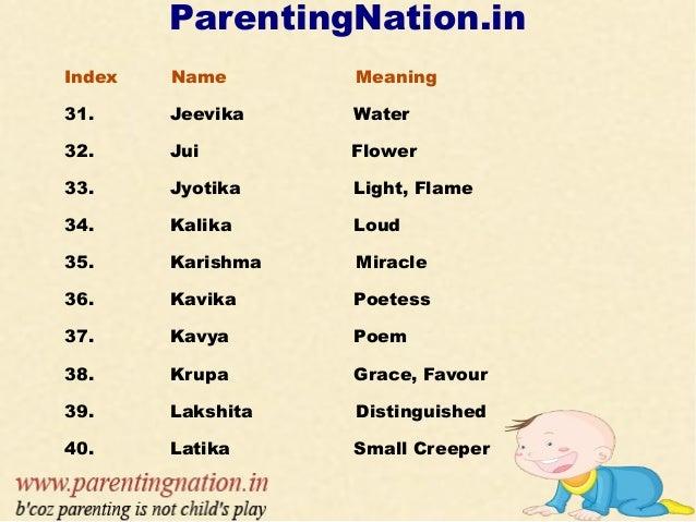 Ishani Goddess Durga 5 ParentingNationin Index Name Meaning