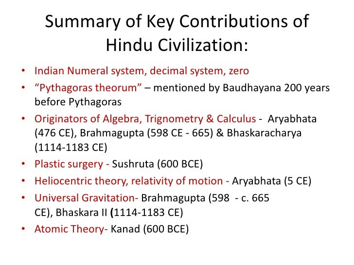 the contribution of indian mathematics history essay history of mathematics compare and contrast mathematics in india and china in the period 213 bce to 1425 ce india and china prepared the main contributions in the past for mathematics that has influenced mathematics in today's day and age, with numerous discoveries that would inspire the world of mathematics to an unimaginable degree.