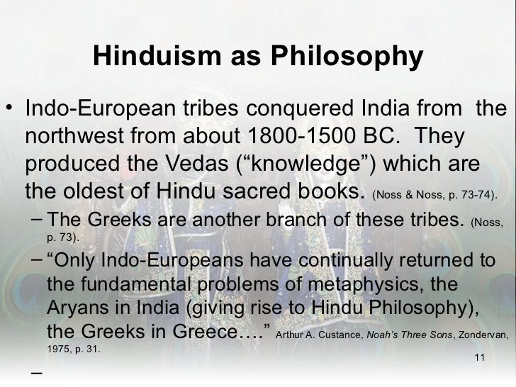 an introduction to hinduism I introduction hinduism, religion that originated in india and is still practiced by most of its inhabitants, as well as by those whose families have migrated from india to other parts of the world (chiefly east africa, south africa.