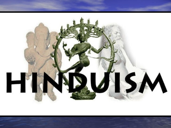Introductory Questions:       Hinduism • Where did Hinduism originate? • Hinduism is considered a major world   religion. ...