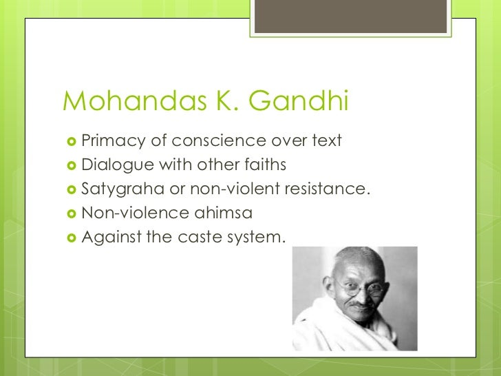 "Hinduism: Summary of ""On Death and After in Brahmanic ...