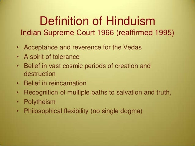 hindu singles in means Hinduism is not a single religion hinduism is the practices of  the hindu building  the vedas are the oldest religious texts in hinduism the word veda means .