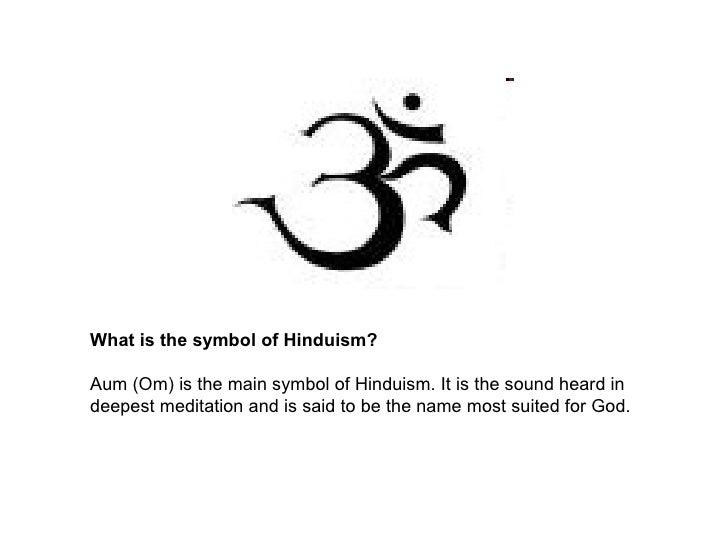 karma symbol hinduism wwwpixsharkcom images