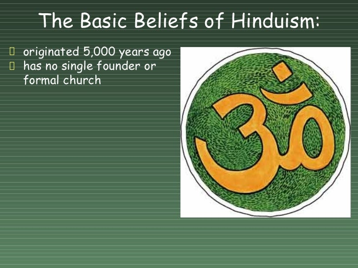 hinduism dating beliefs Further, the hindu lover may accept to teach children your faith and agree for   jew and muslim (abrahamic) youths considering dating a hindu  faith but will  do so without understanding core abrahamic monotheist belief.