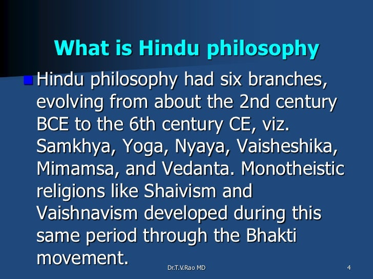 hinduism and sanskrit philosophical treatises A sanskrit religious or philosophical text crossword puzzle clue has 1 possible   we have 1 possible answer for the clue a sanskrit religious or philosophical text   philosophical treatises any of a series of hindu treatises written in sanskrit.