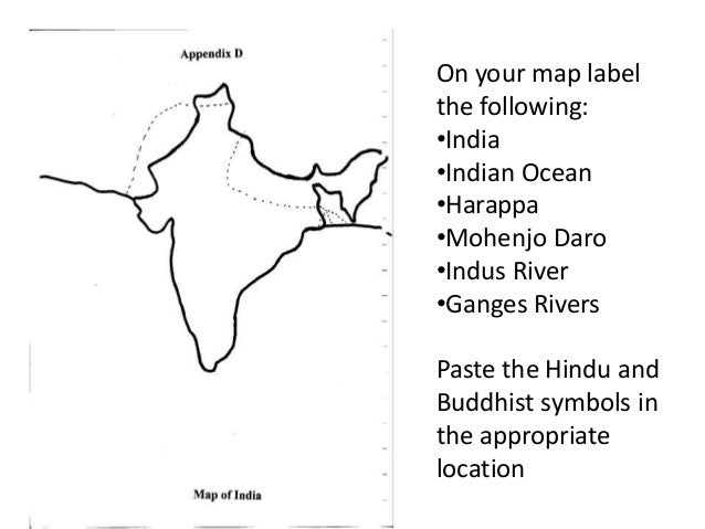 Hinduism and buddhism 30 ccuart Images
