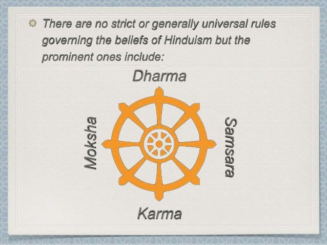 Hinduism life after death and euthanasia