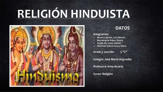 north hoosick hindu single men Hoosick is a town in rensselaer county , new york , united states indian herpetologist simon fraser - born in mapletown, town of hoosick.