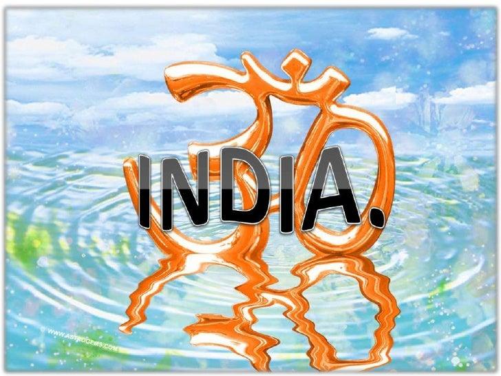 TEXTOS SAGRADOS                      HINDUES.Los hinduistas aceptan los textos sagrados           Vedas, queabarca gran ca...