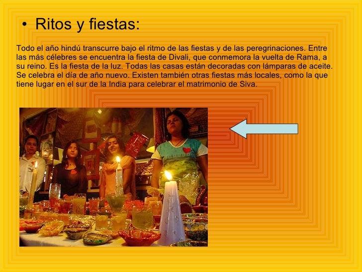 Hinduismo97 - Principios del hinduismo ...