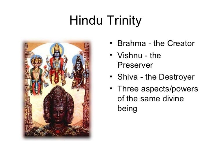 the three guna and natural law in hindu philosophy Vaishnava philosophy tri-guna - the modes of material nature  in sanskrit we have a hard time finding a corresponding word for the term natural law words like hetu (in bhagavad-gita 910), which means a causing principle, directly refer to the laws of nature, but these words are rare  or tri-guna the modes are three measures of.