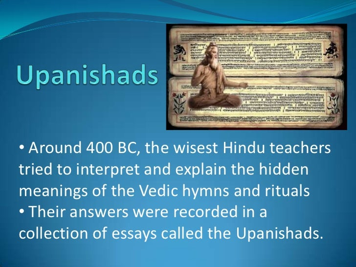essay on hinduism rituals Rites, rituals, and symbols of christianity scriptures and rituals of christianity and hinduism essayscriptures and.