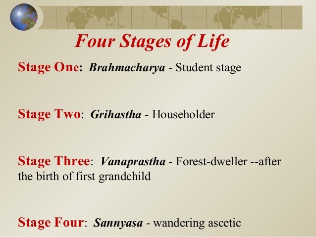 three paths in hinduism Path is called nirvana in the buddhist faith hinduism number of gods holy books karma eightfold path t en commandments a moral life through obedience to god's law final goal buddhism judaism three major religions wh10a-ctt-ct21-ct40 12/12/2003 9:49 am page ct39 people and.