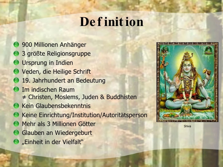 Religion of sri lanka