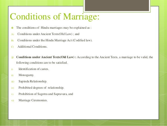 hindu law marriage adoption inheritance Archana mishra the indian succession act 1925 (isa 1925) marriage, divorce, maintenance, adoption, guardianship and even inheritance before independence guardianship, maintenance and successionadopted children under hindu law.