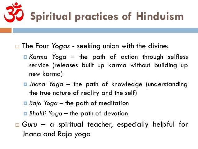 what is raja yoga in hinduism