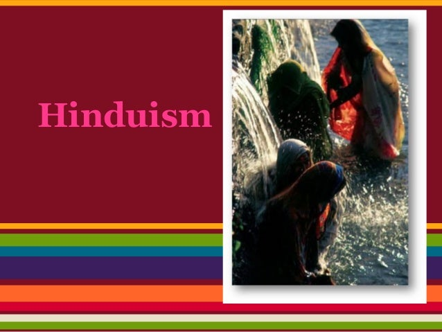 rel133 r4 jainism sikhism 1 1 buddhism essay buddhism - 2503 words northwest, kushan kings patronized buddhism, and as a result many legends about and relics of the buddha in.