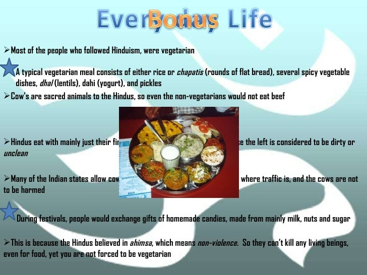 Kshatriyas Food And Diet