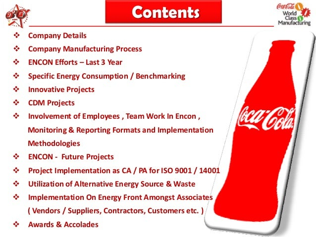 swot analysis of hindustan coca cola beverages With reference to hindustan coca-cola beverages pvt ltd - authorstream presentation swot anylysis strengths: strong advertising campaign production diversity of management weaknesses: business in nearly 200 countries decentralised.