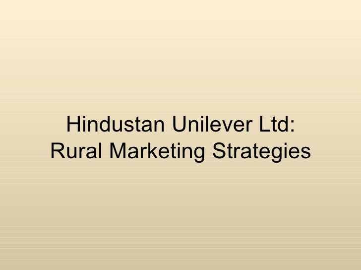 pestle analysis of hindustan lever hul Lifebuoy swot analysis, usp & competitors hul category personal care – soap sector fmcg tagline/ slogan healthy hoga hindustan.