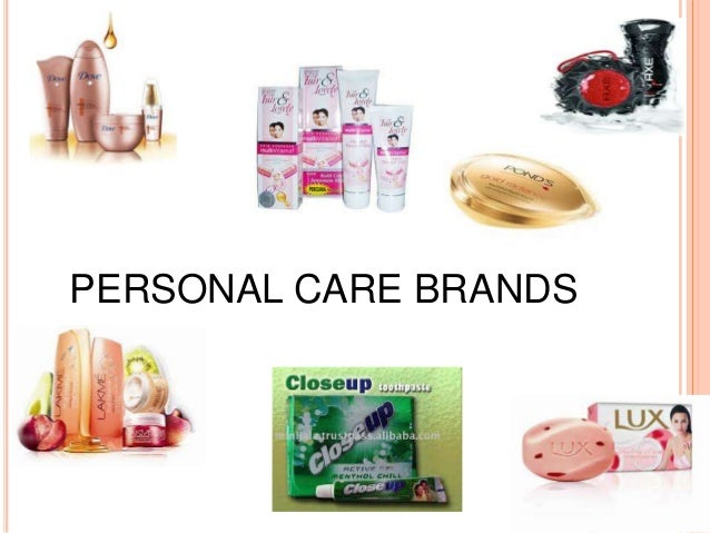a description of fair and lovely a branded product of hindustan lever ltd hll Hindustan lever limited swot analysis with leadership in home & personal care products and foods & beverages hll's brands hindustan lever ltd.