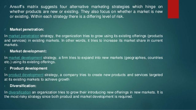 hul strategy We shall now take up one company, hul (hindustan uni lever ltd) formerly hll and see how the complex task of brand management is actually handled this company is.
