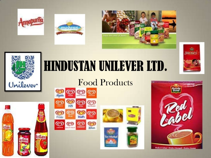 brand management of hindustan unilever Here is what the top management said during the earnings call:  to edge out  patanjali, hul bought ayurvedic hair oil brand indulekha for.