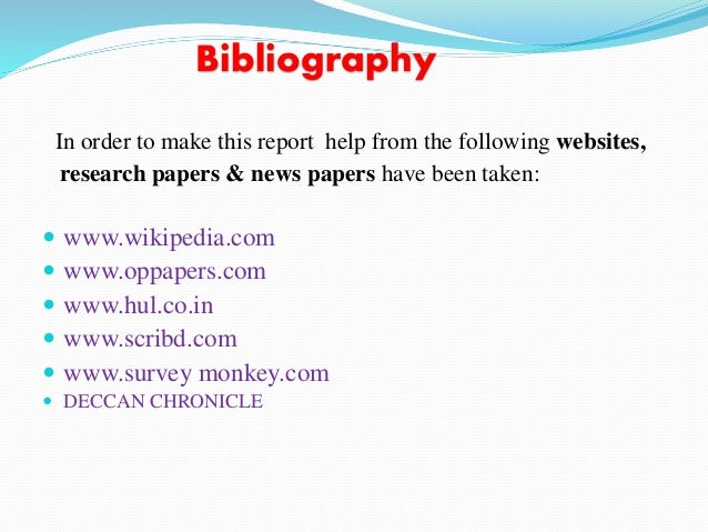 self help essays hard work and success essay fresher teacher teaching essay writing high school teaching essay writing to high essay writing service tailored to your