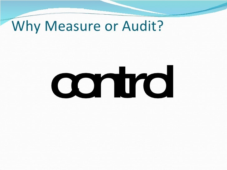 Energy Audits for Businesses - Intelligent Energy Decisions