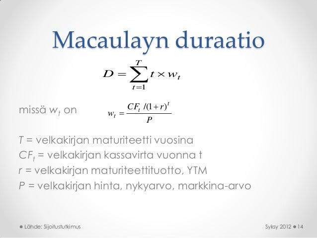 Duraatio