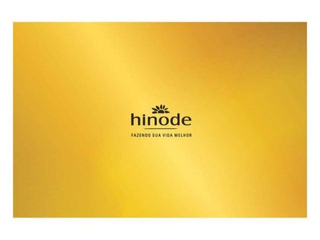 Hinode 2015   equipe prime final