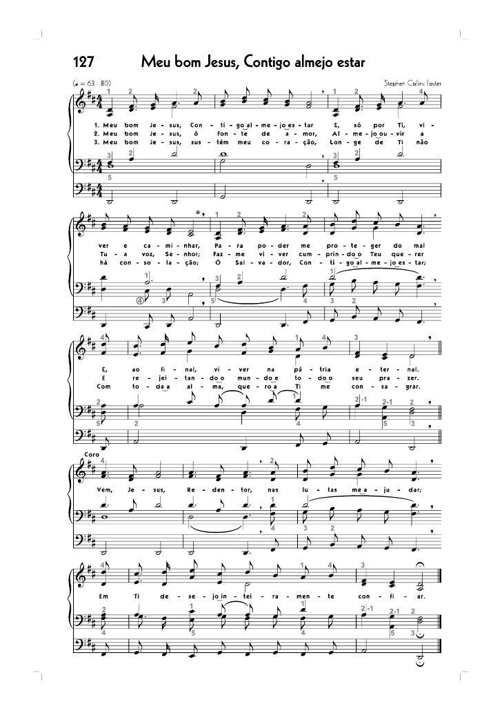 141   Cristo, o Verbo