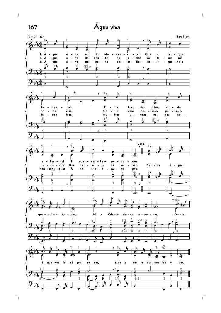 182   Brevemente retornará Jesus Cristo