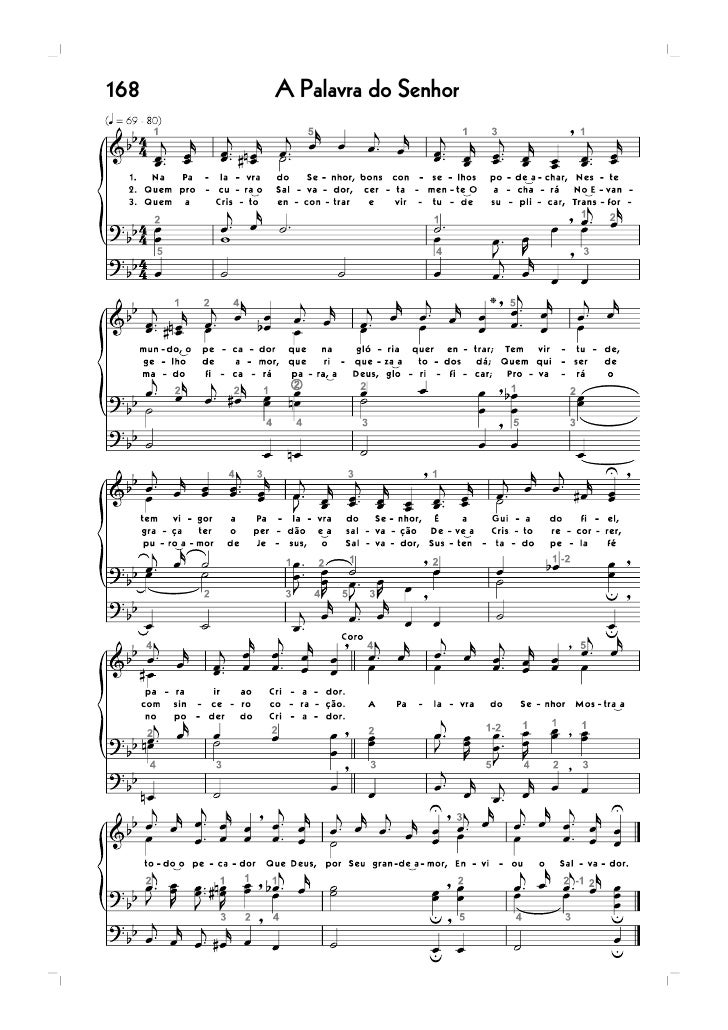 183   Cristo Jesus é a Porta dos céus