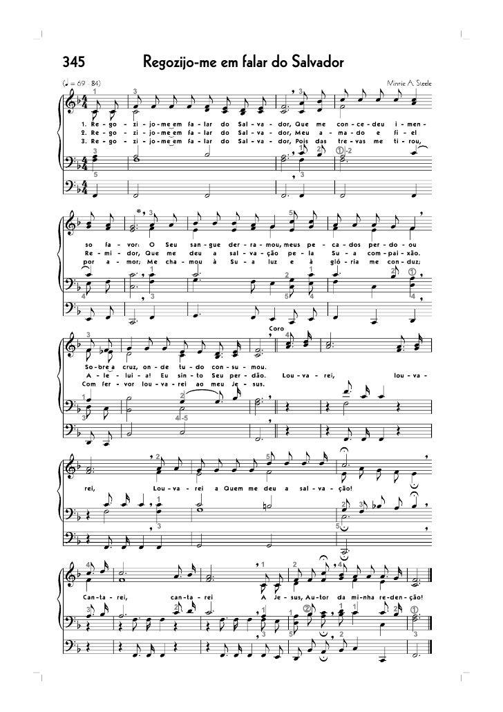 372   Da igreja, fiel Fundamento é Jesus