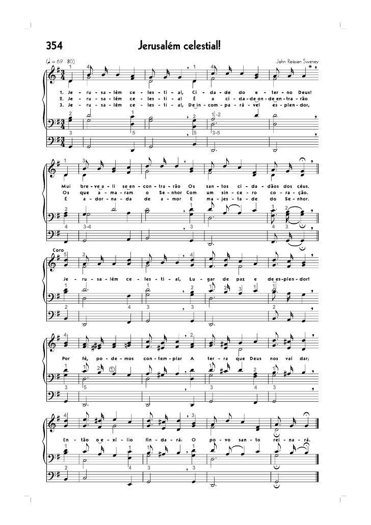 382   Creio nas fiéis promessas do meu Deus