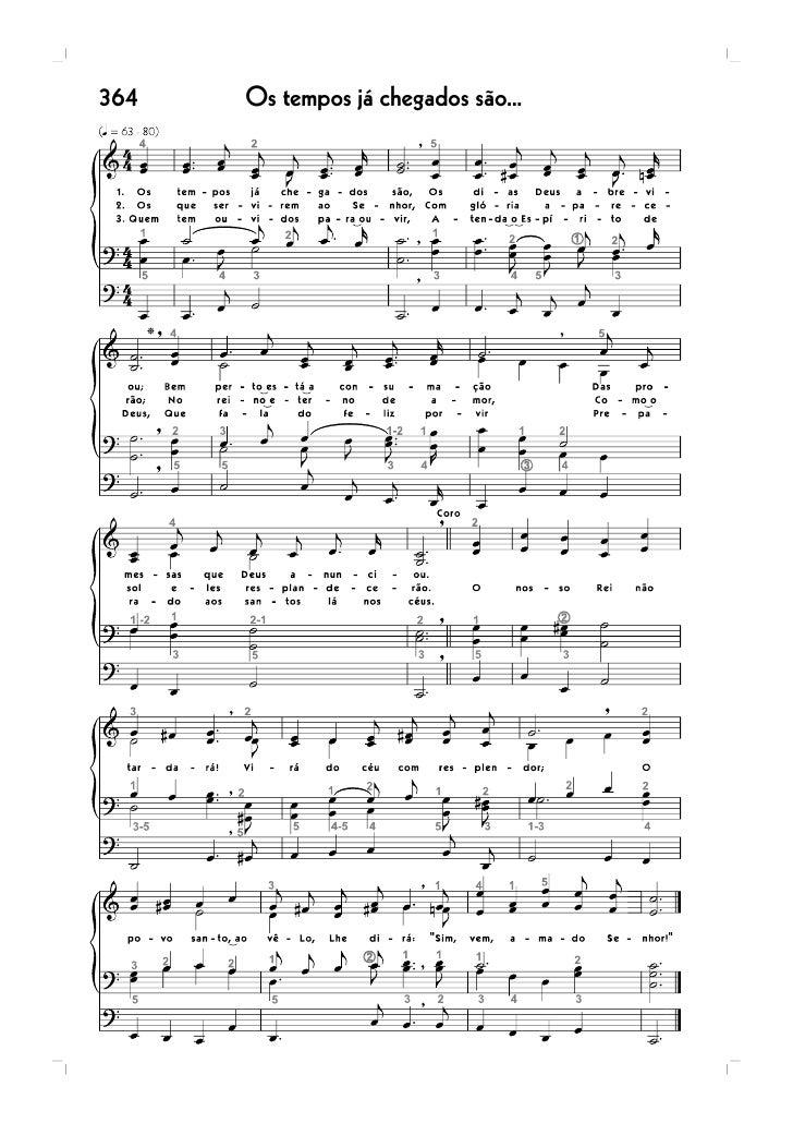 392   Com Jesus, a Esperança