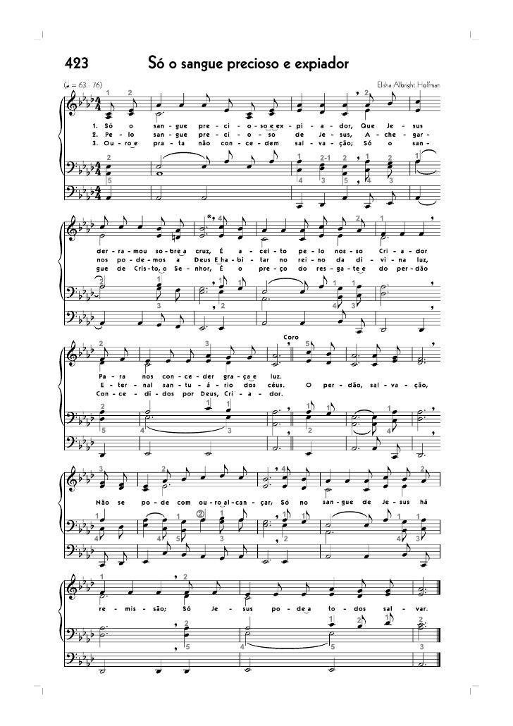 453   Consagrados sejamos a Deus